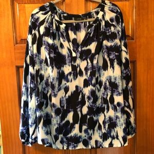 Women's apt 9 blouse